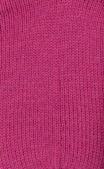 772-35 Hot Socks Fashion 10x50 gram fuchsia