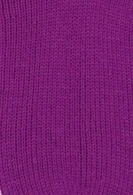 772-36 Hot Socks Fashion 10x50 gram purper