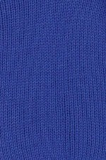 772-38 Hot Socks Fashion 10x50 gram royalblauw