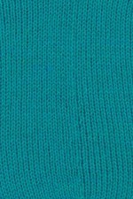 772-47 Hot Socks Fashion 10x50 gram turquoise